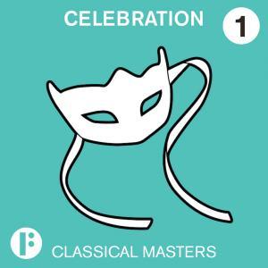 Classical Masters - Celebration