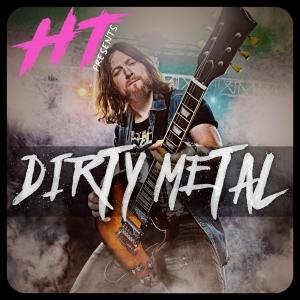 Dirty Metal