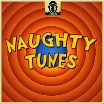Naughty Tunes