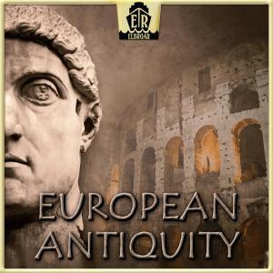 European Antiquity