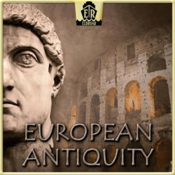 European Antiquity