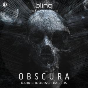 BLINQ 097 - Obscura