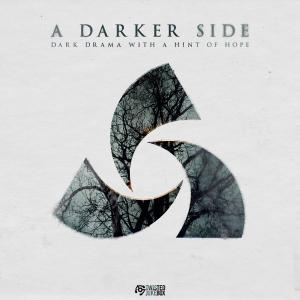 A Darker Side