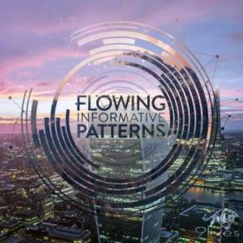 Flowing Informative Patterns