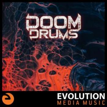 Doom Drums
