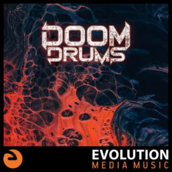 Doom Drums