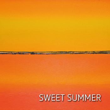 MAM058 Sweet Summer