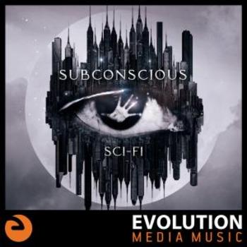 Subconscious Sci-Fi