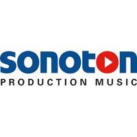 Sonoton Music International