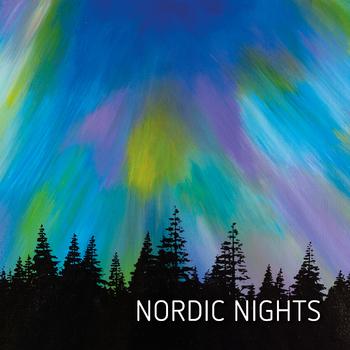 MAM056 Nordic Nights