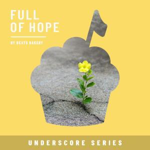 Full Of Hope
