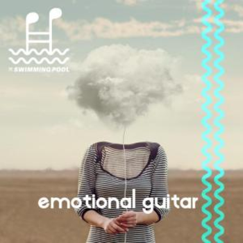 Emotional Guitar
