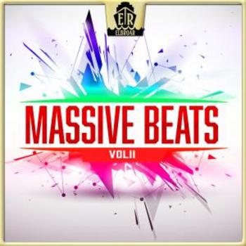Massive Beats Vol. 2