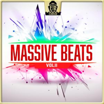 Massive Beats Vol. 2