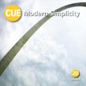 Modern Simplicity