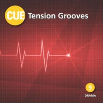 Tension Grooves