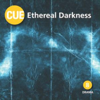 Ethereal Darkness