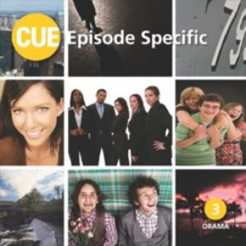 Episode Specific