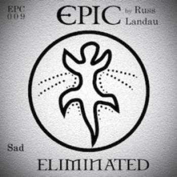 Eliminated