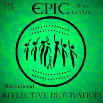 Reflective Motivation