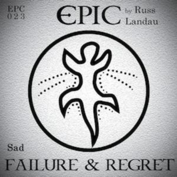 Failure and Regret