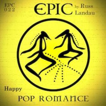 Pop Romance