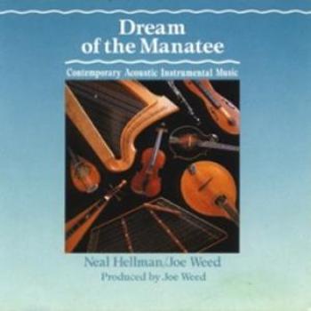 Dream of the Manatee