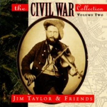 The Civil War Collection Vol. II