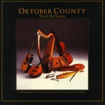 October County
