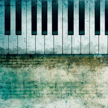 Piano Atmospheres