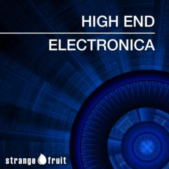 High End Electronica