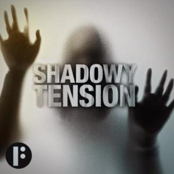 Shadowy Tensions