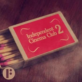 Independent Cinema Club 2