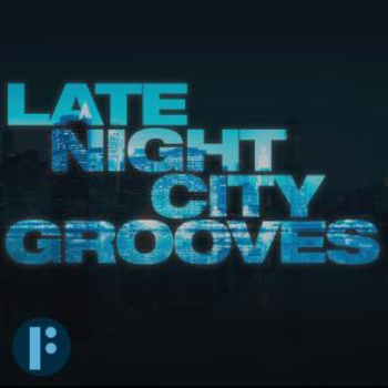 Late Night City Grooves