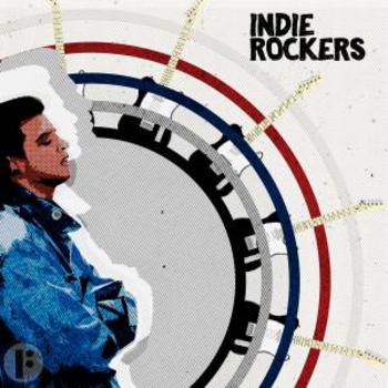 Indie Rockers
