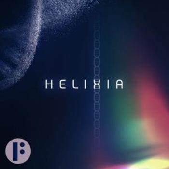 Helixia