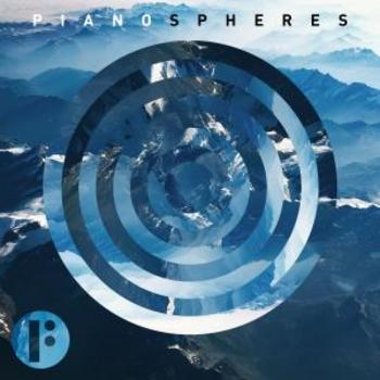 Pianospheres