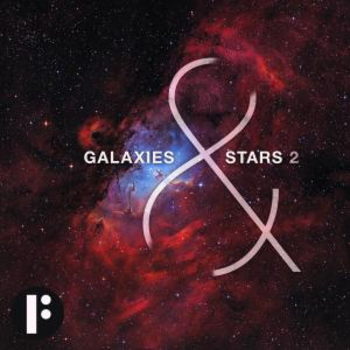 Galaxies and Stars 2