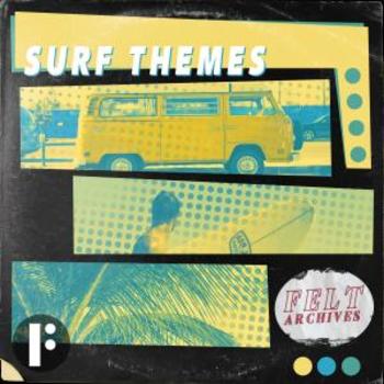 Surf Themes