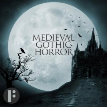 Medieval Gothic Horror