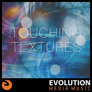 Touching Textures