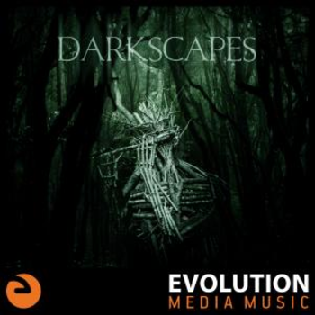 Darkscapes