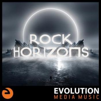Rock Horizons