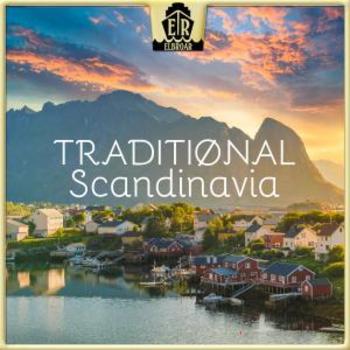 Traditional Scandinavia