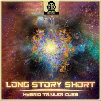 Long Story Short - Hybrid Trailer Cues