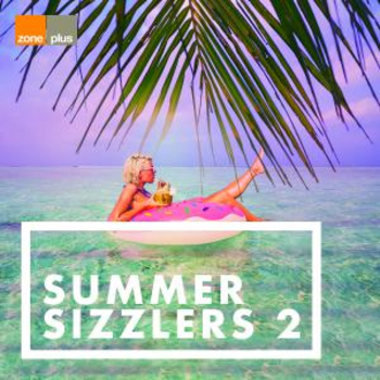 Summer Sizzlers 2