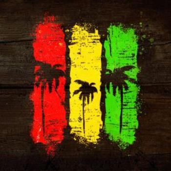 Reggae VOL 1