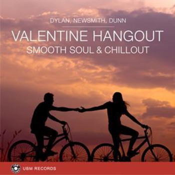 Valentine Hangout - Smooth Soul & Chillout