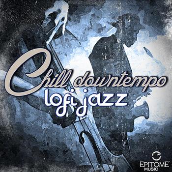 Chill Downtempo Lofi Jazz