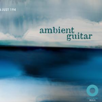 Ambient Guitar